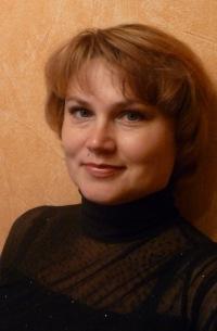 Лара Тарасова, 19 апреля , Архангельск, id100219370