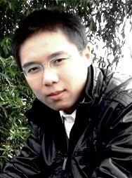 Li Muheng, 2 мая 1991, Москва, id102177195
