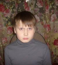Сергей Ширяев, Балаково, id112224605