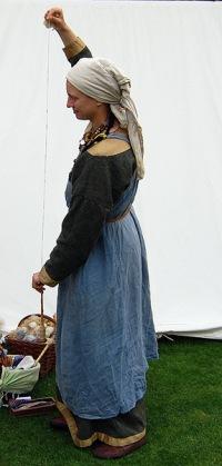 Wilk Dorota