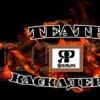 Teatr Yarfilm