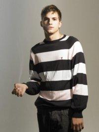 Ashton Kutcher, 7 февраля 1978, Москва, id22929743