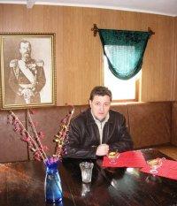 Виктор Ложкин, 28 февраля 1966, Волгоград, id24121935