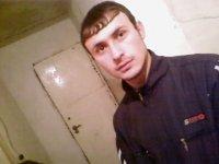 Artyom Bulikyan, 14 июля , Урюпинск, id24243066