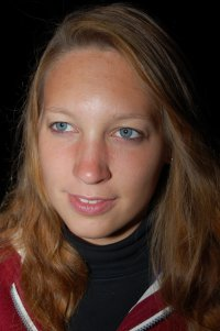 Елена Болдина, 1 сентября , Челябинск, id25277294