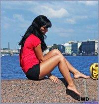 Karina Azarova, 6 июня , Стерлитамак, id75363201