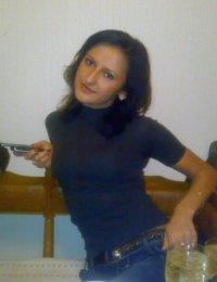 Алена Джахенко, 29 августа 1983, Киев, id83900711