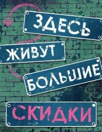 Αлла Τимофеева, 7 октября , Ульяновск, id85711018
