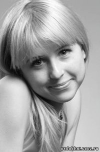 Александра Дунайцева, 13 июля 1994, Горловка, id97878206