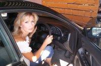 Angelika Nikyforenko, 21 июня , Уфа, id99267547