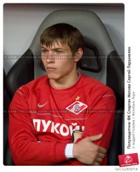Сергей Паршивлюк, 18 марта 1989, Москва, id99448458