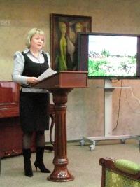 Людмила Кулишенко, 4 июня , Сумы, id107081668