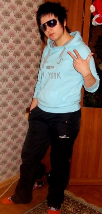 Young Partizan, 11 сентября , Псков, id145967747