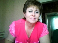 Ольга Шлее, 23 июня 1964, Толочин, id149998743