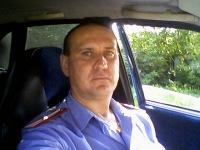 Андрей Лобов, 1 марта , Заводоуковск, id151566570