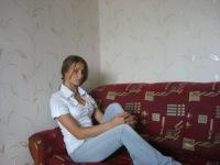 Ленчик Яковенко, 27 февраля , Беломорск, id156996728