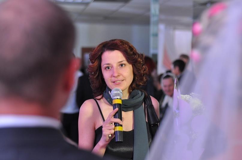 Елена Чуприк, Минск - фото №3