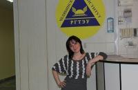 Светлана Пахомова, 4 ноября , Коркино, id37030937