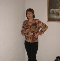 Наталия Фонарева (Прокудина), Иркутск, id62100234