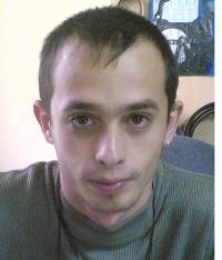 Алексей Нургалин