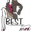 Ателье по пошиву и ремонту одежды BESTmod