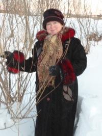 Екатерина Семёнова, 24 января , Набережные Челны, id162009808