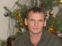 Виктор Коноваленко, 21 ноября 1984, Архангельск, id162090174