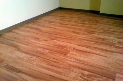 Laminate Flooring Installation Cost Glasgow