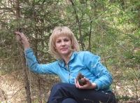 Olga Eliseeva, 24 марта , Саранск, id59471480
