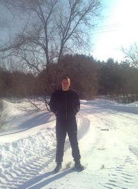 Pavel T, 3 апреля , Маркс, id153363791