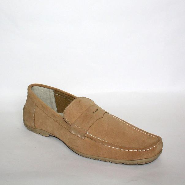 Салон обуви каприз уфа