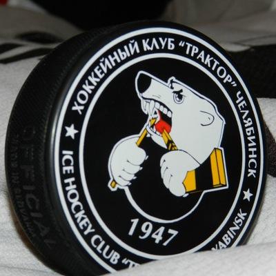 Катерина Степанова, 14 июня , Челябинск, id22377657