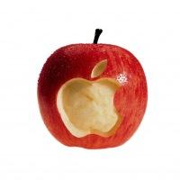 B.u Apple, 14 декабря 1982, Каменка, id135559550