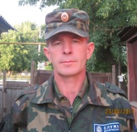 Виктор Хмарин, 20 февраля 1993, Киев, id155340398