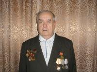 Николай Булоченко, 7 мая 1984, Ангарск, id158742791