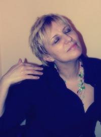 Елена Петрова, 16 июня , Москва, id52106977