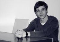 Тимур Соболв, 10 июня 1989, Днепропетровск, id80017259