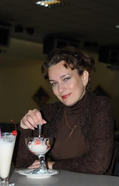 Таня Хасанова, 16 марта , Владивосток, id163292008