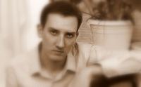 Никита Бокарев