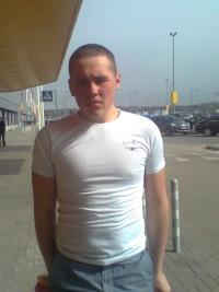 Игорь Головко, 16 февраля , Краснодар, id136625853
