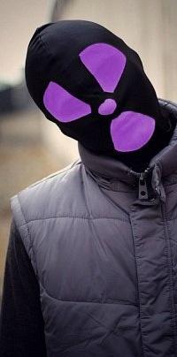 Anonim Lesuk-D, 20 февраля , Киев, id187860880