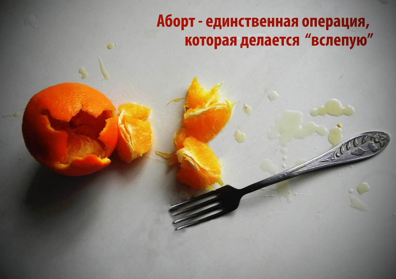 http://cs5925.vkontakte.ru/u12312473/145684261/z_4ef9b377.jpg