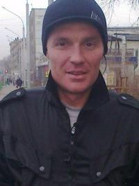Дмитрий Бондарев, 30 июня 1976, Черкассы, id166924063