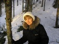 Татьяна Горянова, 2 октября , Петрозаводск, id169016205