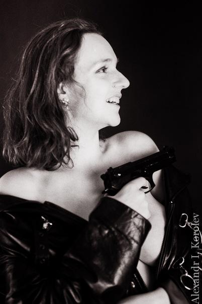 Валентина Кондратова, Санкт-Петербург, Россия. Фото 7