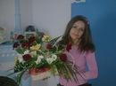 Мирослава Бобко-Федечко. Фото №6