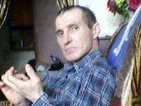 Шамиль Заббаров, 24 июня 1990, Казань, id95460327