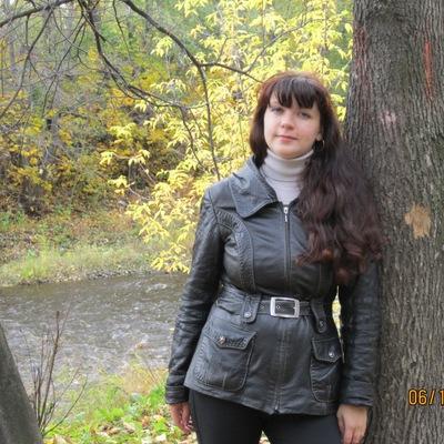 Наталья Артюхова, 31 августа , Петрозаводск, id30319079