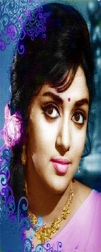 Какая она любовь индийский фильм смотреть