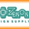 ЗЕНОН - Рекламные Поставки | Zenon Sign Supply